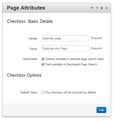 page_attr_detail