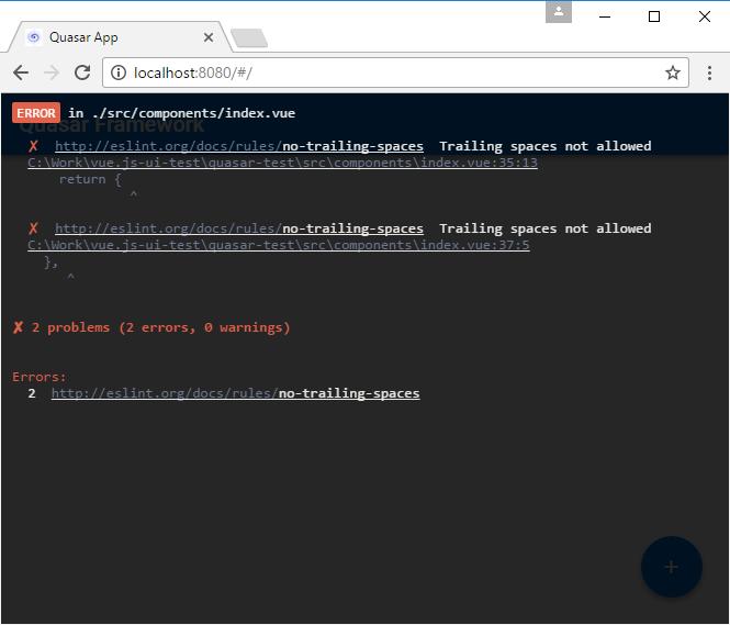 CodeBlog ch – Coding and more – Concrete5, Flex, JavaScript